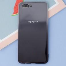 ốp lưng điện thoại oppo A3s