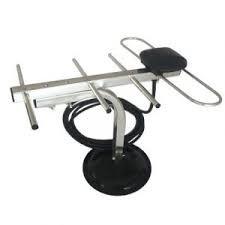Bộ Anten bàn DVB-T2 và dây cáp