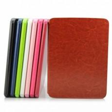Bao da Samsung Galaxy Tab S2 T810 T811 T815 KAKU