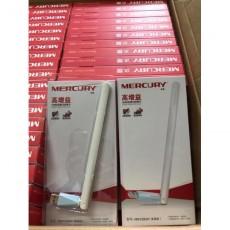 Bộ thu sóng wifi Mercury MW150UH tự nhận Driver