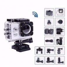 Camera hành trình SJ5600-4K chống nước