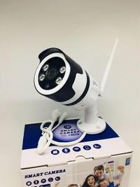 Camera Yosee Ngoài Trời IPW016