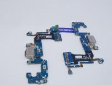 Cụm cáp sạc Samsung S8 G950U