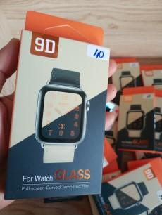 Cường lực Apple watch 4.0 in