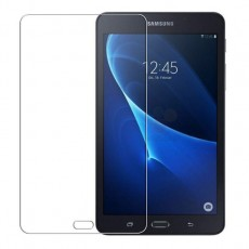 Cường lực samsung Tap A T285  (7.0 in ) 2016