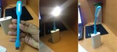 LED bóng dài
