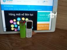 Điện thoại mini B50