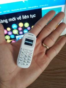 Điện thoại mini B70