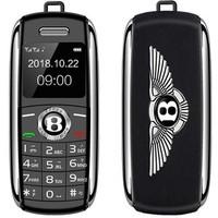 Điện thoại mini X8