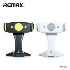 Giá Remax RM-C16