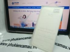 Kính cường lực Huawei Y7 Prime  full keo (2D5D9H....)