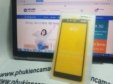 Kính cường lực Nokia 5.1 full keo (2D5D9H....)