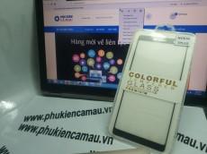 Kính cường lực Nokia 7 plus full keo (2D5D9H....)