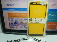Cường lực Samsung J4 plus