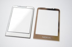 Mặt kính Nokia 6700