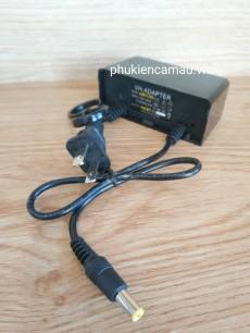 Nguồn camera 12V