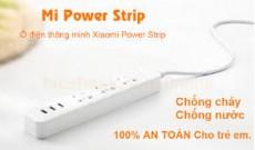 Ổ Điện Power Strip
