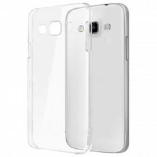 ốp lưng điện thoại Samsung J500