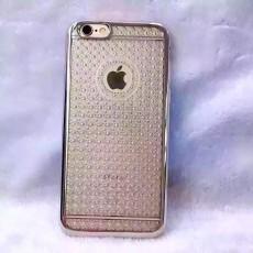 Ốp lưng si iphone