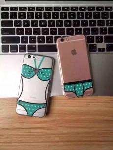 Ốp mùa hè iphone