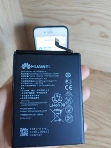 Pin Huawei Nova 2i