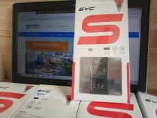 Pin iphone 5G syc
