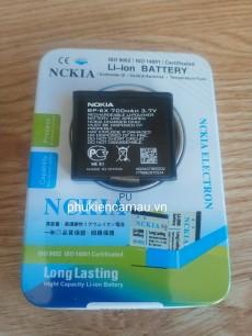 Pin Nokia 8800