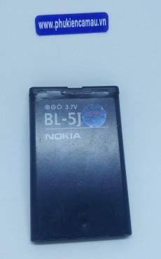 Pin Nokia BL-5J
