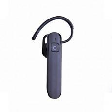 Tai nghe bluetooth H904