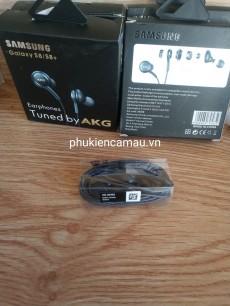 Tai nghe S8 AGK