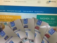 Thẻ nhớ 16G Netac