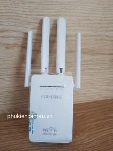 Kích wifi PIX-LINK