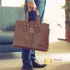 Túi xách JEEP