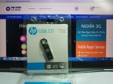 USB 4G Hp