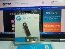 USB 8G Hp