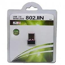 USB thu wifi 802+ không anten