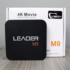 VIBOX LEADER M9
