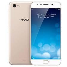 VIVO X9 thêm Tiếng Việt và CH-PLAY