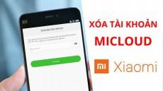 Xiaomi Redmi Note 4x lỗi phần mềm
