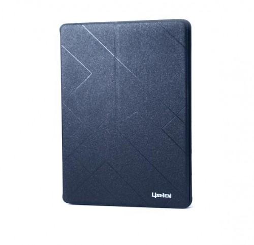 Bao Samsung T550 / T551 / T555 / P555