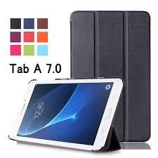 Bao Samsung T280 / T285