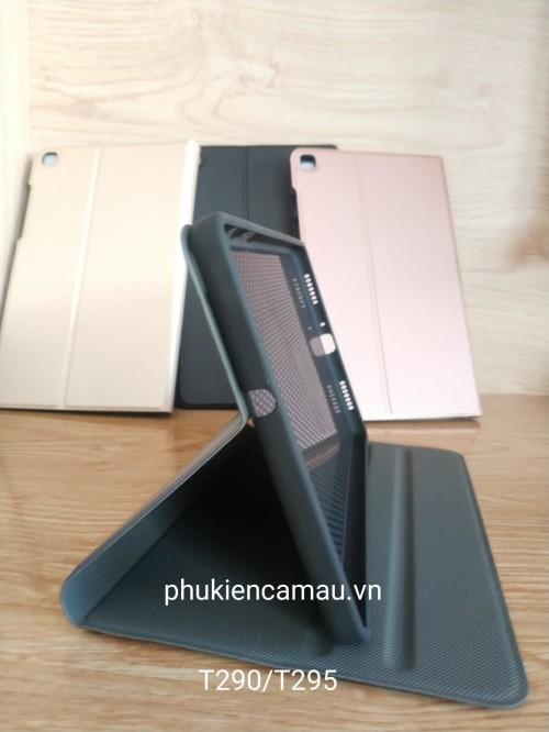 Bao Samsung Tap T290 / T295 Lishen