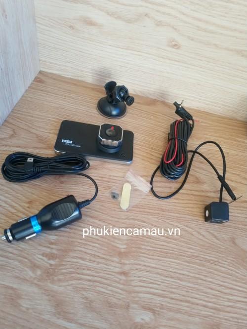 Camera hành trình W02