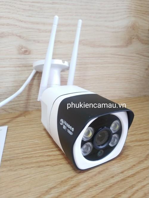 Camera ngoài trời Yoosee IPW015 (2.0 Mpx)