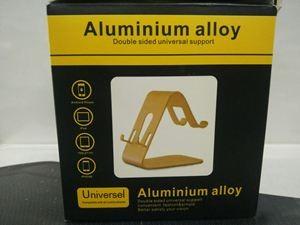 Giá Aluminium alloy