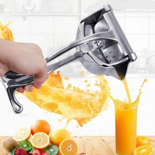 Dụng cụ ép nước hoa quả
