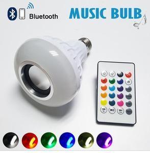 Loa bluetooth đèn ngủ