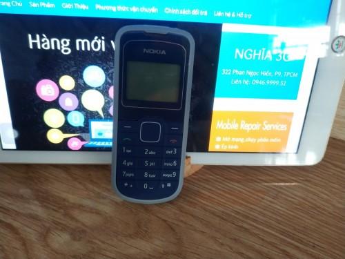 Máy Nokia 1202