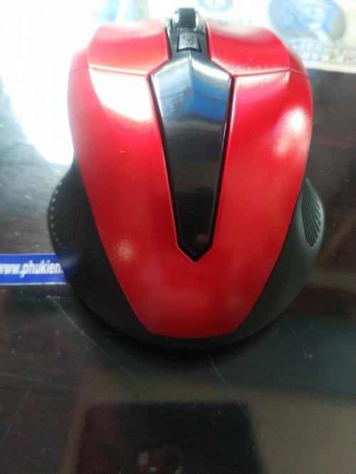 Mouse không dây 3100