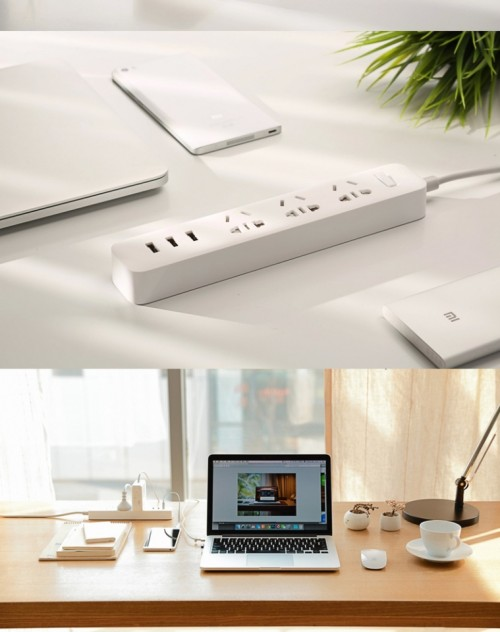 Ổ Điện Power Strip